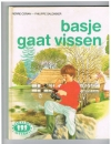 Pierre Coran - Basje Gaat Vissen