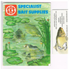 SBS - Specialist Bait Supplies