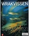 Jan Koridon - De wrakvisser isbn; 9789076963846 - Wrakvissen