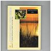 Bruins - Boxmeer - 1991 BB Katalogus