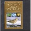 Michael Lohmann - De Complete Gids voor Planten en Dieren van de Kust.