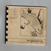KSN - Vangstagenda Karperstudiegroep 1979
