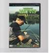 Jan van Schendel - Met de Vaste Stok - Vissen op Witvis - Volume 3 - DVD