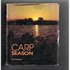 Tim Paisley - Carp Season