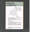 Cor van Heugten - Zeehengelatlas voor Zeeuwse Delta / Belgische Kust