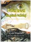 Ary van Wingerden - Netten Breien, een Gezonde Verslaving