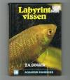 T.A Singer - Labyrint Vissen