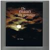 D. Vink - De Maan als Getuige ( Stropersverhalen )