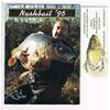 Nashbait - Nashbait '95