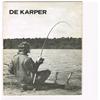 Karperstudiegroep ( KSN ) - De Karper nr. 5 - 1976
