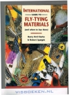 Barry Old Clarke & Robert Spaight ------------- isbn; 9781873674185 - International Guide to Fly-Tying Materials