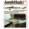 div.  - haai hondshaai - AandeHaak special 25