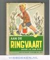J.E. van Dok - Aan de Ringvaart