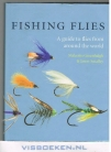 Greenhalgh (Malcolm) & Smalley (Jason). isbn; 9780007288458 - World Fishing Flies -- A Guide to Flies from Around the World