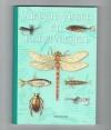 Paul Blokdijk - Vliegen, Vissen en Kunstvliegen