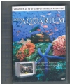 div - DVD Aquarium, verander je TV of PC in een Aquarium.