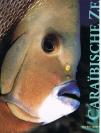 Kurt Amsler - Caribische Zee