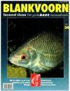 2e serie - Het grote Beet-verzamelwerk nr. 20 - Succesvol Vissen 20 - Blankvoorn