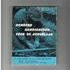 A. van Onck / C.J. van Beurden - Honderd Handigheden voor de Hengelaar