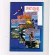 Sportvissers Magazine Praktijkboek - Sjoerd Siemensma - Vliegvissen