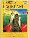 Div. Beet serie landenspecials - Vissen in Engeland -- Met gratis wegenkaart!