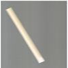 Netten zelf repareren? - 1 PVC Maasstok 3/4 voor het Boeten van Netten