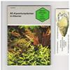A. Sanderse - 60 Aquariumplanten in kleuren
