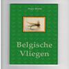 Hugo Martel  - Belgische Vliegen