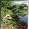 Various autors - Carp Hunters