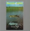 Arjan Willemsen - Pluggen & Lepels en ander kunstaas