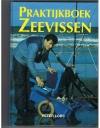 Peter Lobs - Praktijkboek Zeevissen ( 2e druk )