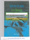 Wim Coster - Leven met het Water in de IJsseldelta / Een waterschapsgeschiedenis