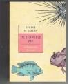 Eugene H. Kaplan - De Sensuele Zee -- Geheimen van de Oceaan