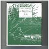 BB Genummerd 544/800 & gesigneerd! - The Challange of Big Carp ( limited edit )