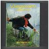 Jan Schreiner - Vliegvissen Nieuwe Stijl (2e druk)