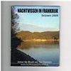 Josse de Bruin & Sjo Damen - 2008 - Nachtvissen in Frankrijk