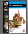 Beertje L . Schuiten - Terrariumdieren -- Handboek en Naslagwerk