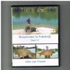 Alex van Voorst - Betaalwater in Frankrijk 6