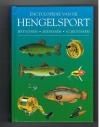 Garreth Purnell, Alan Yates, Chris Dawn - Encyclopedie van de Hengelsport -- Witvissen - Zeevissen - Vliegvissen