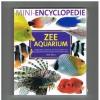 Dick Mills - Mini-encyclopedie Zee Aquarium