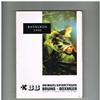 Bruins - Boxmeer - 1990 BB Katalogus