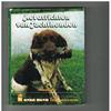 C.B. Bouwman - Het Africhten van Jachthonden