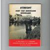 A. van Onck / P.J. Steegers - Hengelwater in Nederland - Utrecht - Hart van Hengelend Nederland
