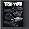 James A. Bateman - Trapping a Practical Guide