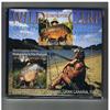 Tony Davies - Patrick - Globetrotter Wild Carp