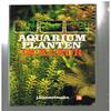 J. Hameeteman - Aquariumplanten in Kleur