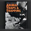 James A. Bateman - Animal Traps & Trapping