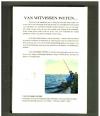 Jan Aben - Van Witvissen weten...